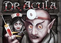 Dr Acula