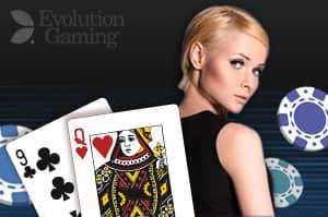 online casino europa casino