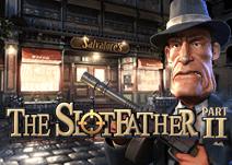 Slotfather II