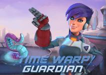 Time Warp Guargdian